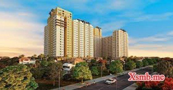 Tìm hiểu về các điểm bán vé số Mega 6/45 tại quận 9, TP Hồ chí Minh