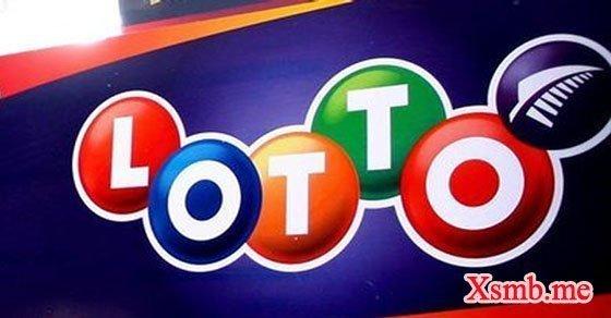 Thống kê lotto theo cờ bạc nhớ giúp các bạn kết hợp để chọn bạch thủ hoặc bắt số nuôi thêm phần chính xác