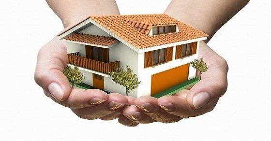 Xem ngày tốt, chọn ngày đẹp mua nhà để việc mua bán diễn ra thuận lợi và may mắn
