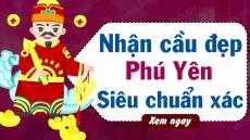 Soi cầu XSPY 20/1/2020 - Dự đoán xổ số Phú Yên hôm nay thứ 2 ngày 20/1