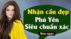 Soi cầu XSPY 27/1/2020 - Dự đoán xổ số Phú Yên hôm nay thứ 2 ngày 27/1