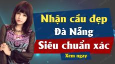 Soi cầu XSDNG 29/2/2020 - Dự đoán xổ số Đà Nẵng hôm nay thứ 7 ngày 29/2