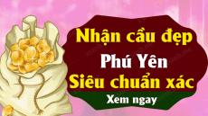 Soi cầu XSPY 10/2/2020 - Dự đoán xổ số Phú Yên hôm nay thứ 2 ngày 10/2
