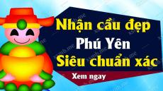 Soi cầu XSPY 3/2/2020 - Dự đoán xổ số Phú Yên hôm nay thứ 2 ngày 3/2