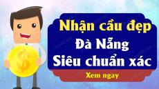 Soi cầu XSDNG 7/3/2020 - Dự đoán xổ số Đà Nẵng hôm nay thứ 7 ngày 7/3