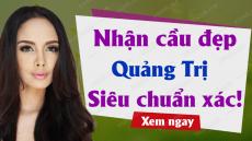 Soi cầu XSQT 19/3/2020 - Dự đoán xổ số Quảng Trị hôm nay thứ 5 ngày 19/3