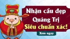Soi cầu XSQT 5/3/2020 - Dự đoán xổ số Quảng Trị hôm nay thứ 5 ngày 5/3