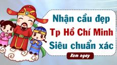 Soi cầu XSHCM 27/4/2020 - Dự đoán xổ số Hồ Chí Minh hôm nay thứ 2 ngày 27/4
