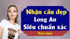Soi cầu XSLA 23/5/2020 - Dự đoán xổ số Long An hôm nay thứ 7 ngày 23/5