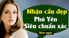 Soi cầu XSPY 29/6/2020 - Dự đoán xổ số Phú Yên hôm nay thứ 2 ngày 29/6