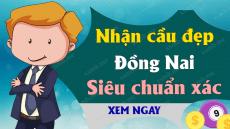 Soi cầu XSDN 5/8/2020 - Dự đoán xổ số Đồng Nai hôm nay thứ 4 ngày 5/8