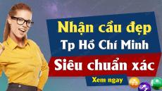 Soi cầu XSHCM 11/7/2020 - Dự đoán xổ số Hồ Chí Minh hôm nay thứ 7 ngày 11/7