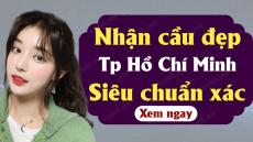 Soi cầu XSHCM 25/7/2020 - Dự đoán xổ số Hồ Chí Minh hôm nay thứ 7 ngày 25/7