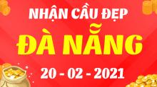 Soi cầu XSDNG 20/2/2021 - Dự đoán xổ số Đà Nẵng 20/2/2021 thứ 7